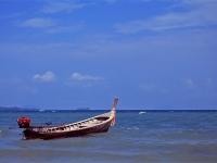 Ko Jum island, South Thailand