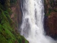 Waterfall, Haew Suwat waterfall