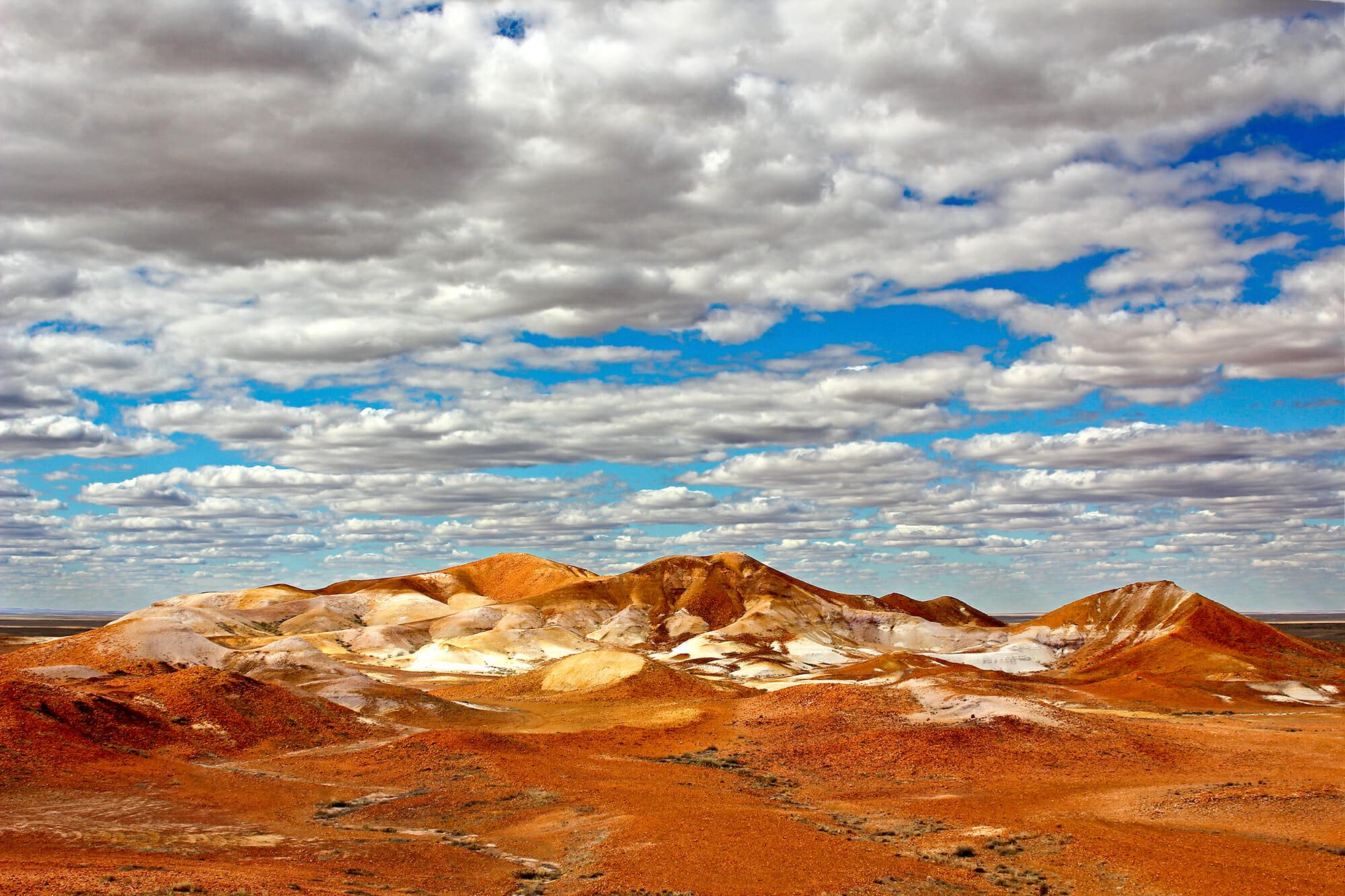 The-landscape-of-the-Breakaways