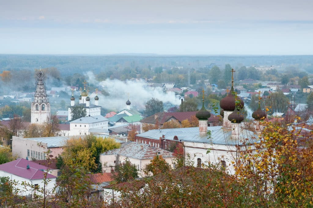 Gorohovets-small-1024x682.jpg