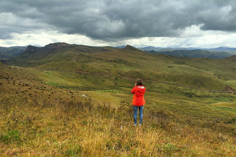 10 Reasons Why You Should Visit Tibetan Plateau - unexplored wilderness
