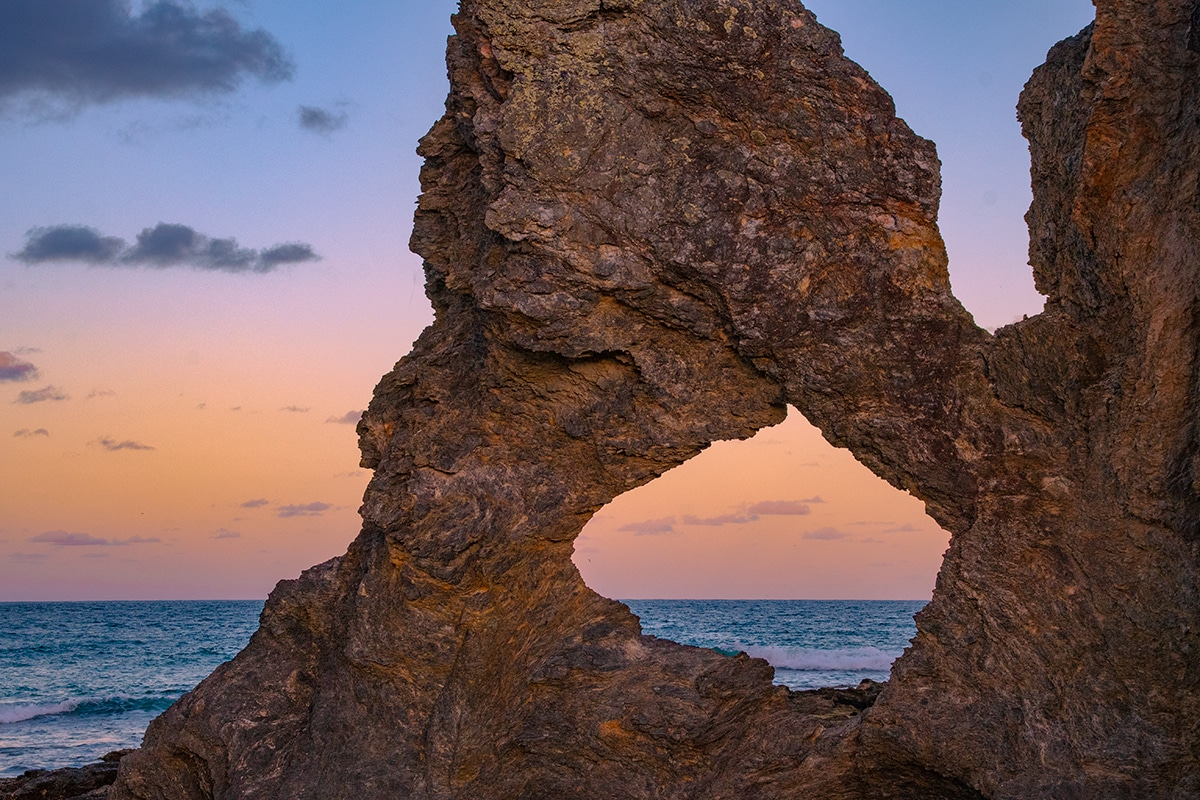 Things to do in Narooma - see Australia Rock